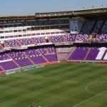 Victoire plus difficile que prévue à Valladolid (0-1) - Fc-Barcelone.com