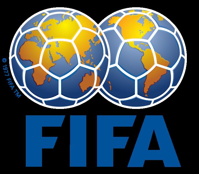 L'Espagne première du classement FIFA - Fc-Barcelone.com