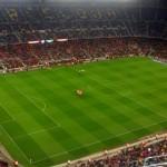 Le Barça y croit encore - Fc-Barcelone.com