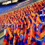 Clasico: Les 5 hommages à Johan Cruyff - Fc-Barcelone.com