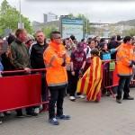 Barça-Bilbao: Le film du match - Fc-Barcelone.com