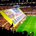 Huesca-Barça en Copa - Fc-Barcelone.com