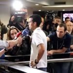 Pedro, dossier compliqué - Fc-Barcelone.com