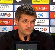 Un hommage à Tito ce week-end - Fc-Barcelone.com
