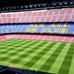 Xavi et Neymar aptes - Fc-Barcelone.com
