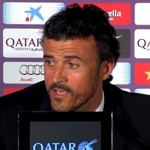«Avec notre public, nous sommes plus forts» - Fc-Barcelone.com