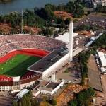Le Barça jouera à Helsinki - Fc-Barcelone.com