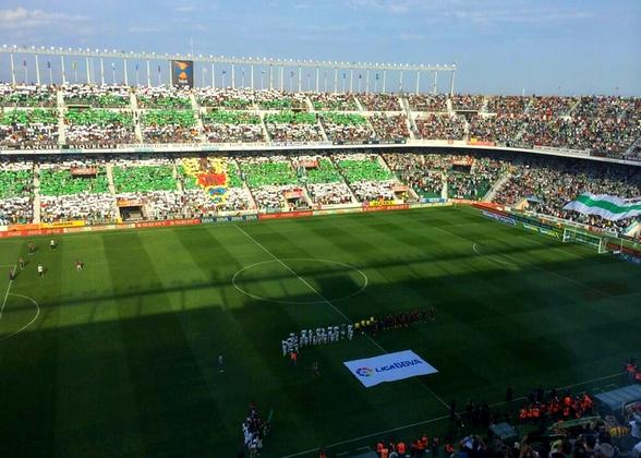 Match nul 0-0 à Elche ! - Fc-Barcelone.com