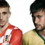 La Coupe du Monde, c'est parti ! - Fc-Barcelone.com