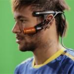 Dans la peau de Neymar - Fc-Barcelone.com