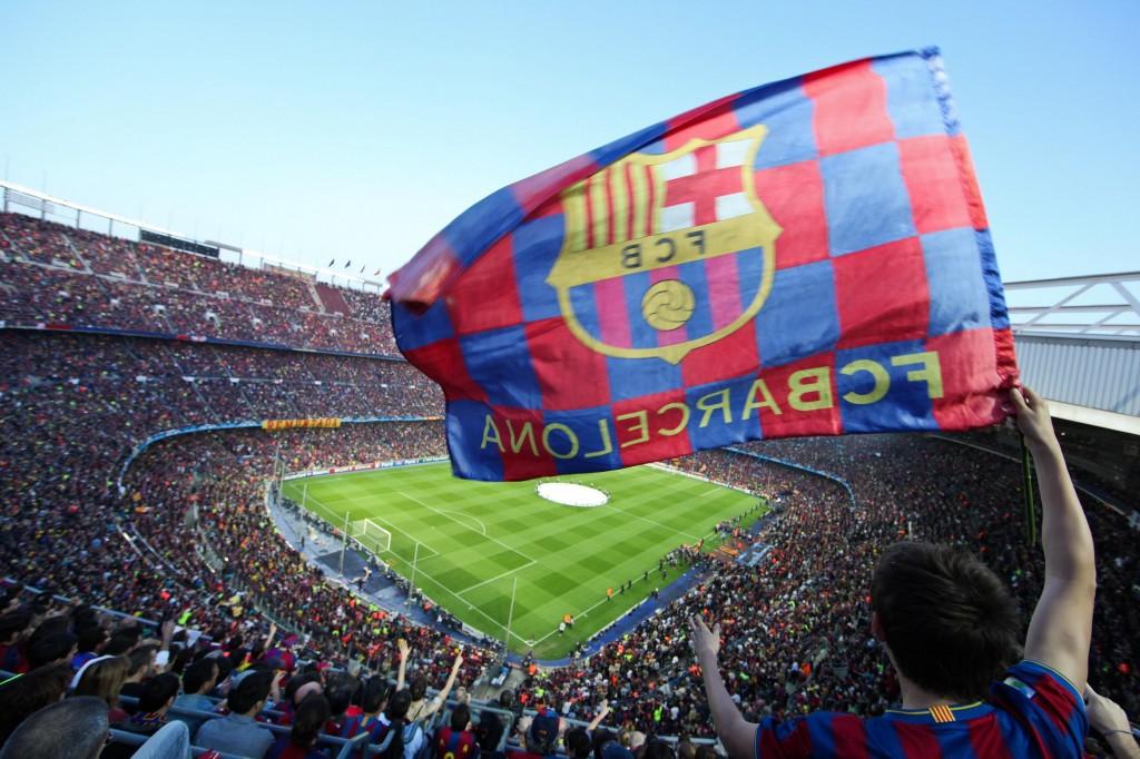 Trois horaires déjà connus - Fc-Barcelone.com