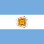 L'Argentine en finale - Fc-Barcelone.com