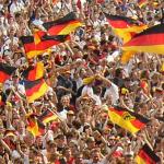 Le Brésil humilié - Fc-Barcelone.com