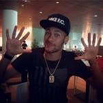 La vérité sur le cas Neymar - Fc-Barcelone.com