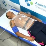 Visite médicale et entraînement ce mercredi - Fc-Barcelone.com