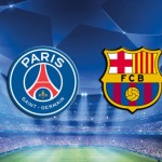 Barça, PSG, Ajax et Apoel - Fc-Barcelone.com