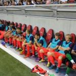 Un match nul et des questions - Fc-Barcelone.com