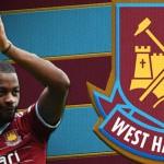 Alex Song, prêté à West Ham - Fc-Barcelone.com