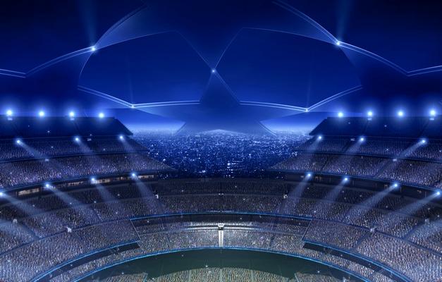 Christiansen : «Un 4-4-2 défensif pour l'APOEL» - Fc-Barcelone.com
