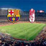 Barça-Grenade: présentation du match - Fc-Barcelone.com