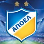 Présentation de l'APOEL Nicosie - Fc-Barcelone.com