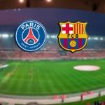 Le PSG gagne à Nantes - Fc-Barcelone.com