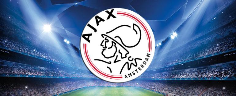 Le groupe pour Amsterdam - Fc-Barcelone.com