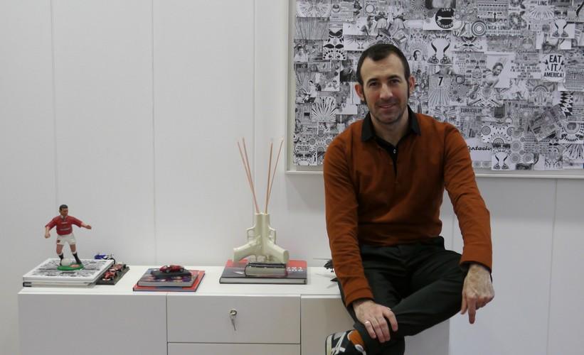 «Obtenir des places pour un Clasico, c'est un peu la folie» - Fc-Barcelone.com