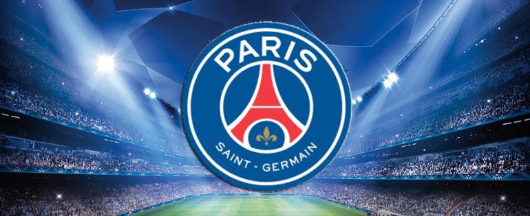 Paris gagne enfin - Fc-Barcelone.com