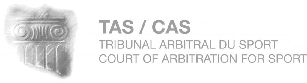 Décision du TAS ce mardi - Fc-Barcelone.com