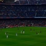 Réduire l'écart avant les vacances - Fc-Barcelone.com