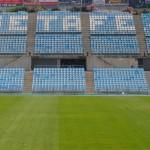 Le Barça arrache la victoire à Getafe (1-2) - Fc-Barcelone.com
