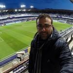 «Messi fera un grand match contre City» - Fc-Barcelone.com