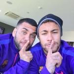 Les convoqués contre Villarreal - Fc-Barcelone.com