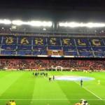 Solide Barça au Camp Nou (3-2) ! - Fc-Barcelone.com
