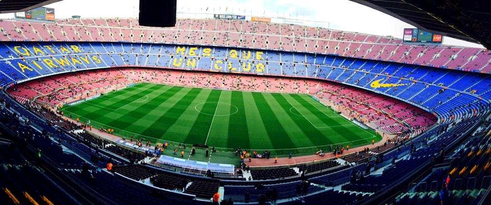 Victoire du Barça qui perd Messi sur blessure - Fc-Barcelone.com