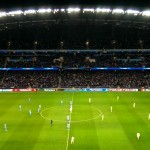 Le Barça survole City - Fc-Barcelone.com