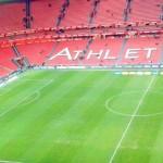 Le Barça défait à Bilbao - Fc-Barcelone.com