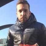 Alba, blessé, est rentré à Barcelone - Fc-Barcelone.com