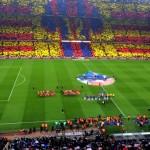 Le Super Clasico est pour le Barça (2-1) ! - Fc-Barcelone.com