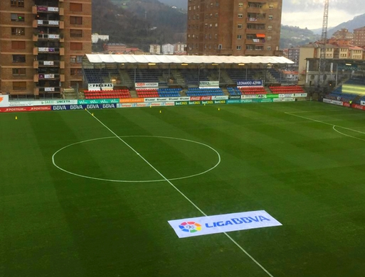 Facile pour le Barça à Eibar - Fc-Barcelone.com
