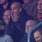 Guardiola: «C'est un luxe de voir Messi jouer» - Fc-Barcelone.com