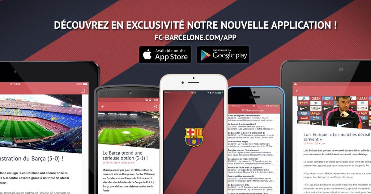 share-fb-app