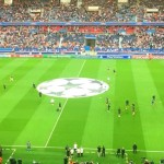 Encore un PSG-Barça ! - Fc-Barcelone.com