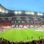 LE BARCA EN FINALE ! - Fc-Barcelone.com