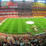 LE BARCA, ROI D'ESPAGNE ! - Fc-Barcelone.com