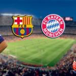 Quel Bayern au Camp Nou ? - Fc-Barcelone.com
