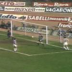 Les buts contre la Juve - Fc-Barcelone.com