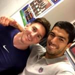 A Bilbao sans Messi ni Suarez - Fc-Barcelone.com