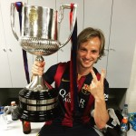 Rakitic : «Je reste» - Fc-Barcelone.com